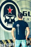 Guerrilla Wear T-shirt_