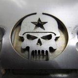 Guerrilla Bypass dubbel_
