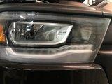 Dodge RAM 2019+ HEMI pick-up custom fit Guerrilla Bypass, INCLUSIEF INSTALLATIE_