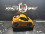 Guerrillafied Lamborghini Huracán kinderrugzak_